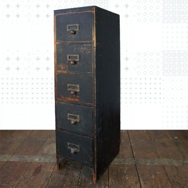 bisley 5 drawer cabinet medium size of cabinet storage 5 drawer cabinet office file organizer file racks bisley five drawer filing cabinet