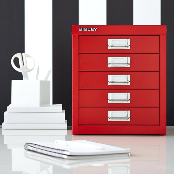 bisley 5 drawer cabinet red 5 drawer cabinet bisley 5 drawer cabinet review