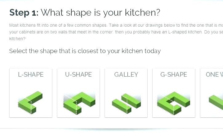 cliq cabinets reviews cabinet reviews charming cabinet reviews looking for a ballpark estimate kitchen cabinets reviews studio cabinet reviews cliq kitchen cabinets reviews