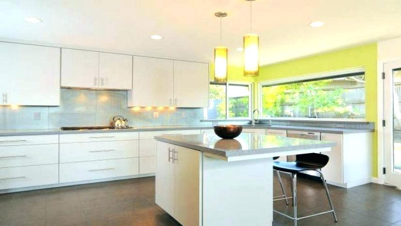 cliq cabinets reviews cabinet reviews creative studio cabinet reviews large size of granite white kitchen cabinets with brown cabinet reviews cliq kitchen cabinets reviews