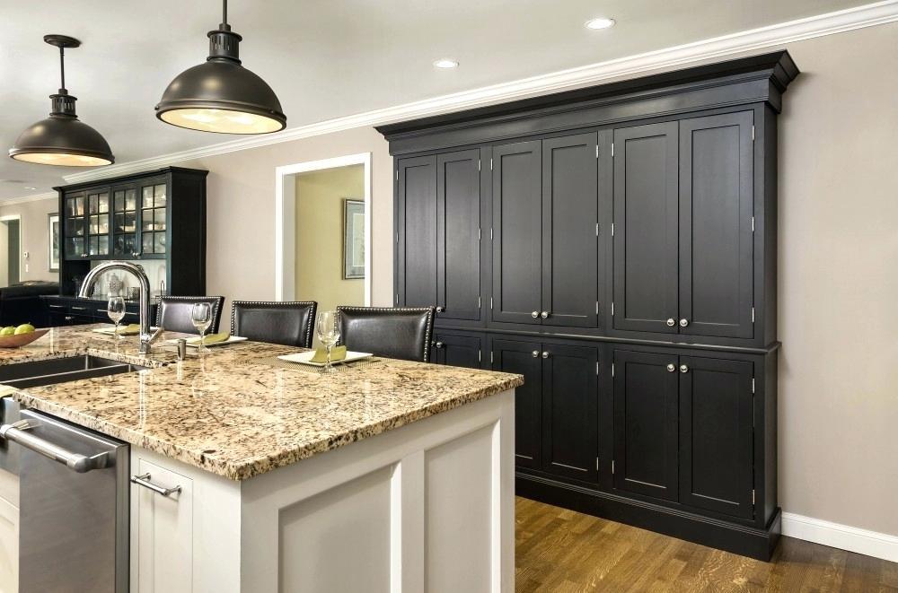 cliq cabinets reviews cliq kitchen cabinets reviews