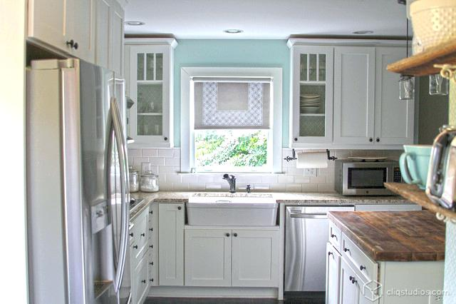 cliq cabinets reviews inspiration for a contemporary kitchen remodel in cliq kitchen cabinets reviews