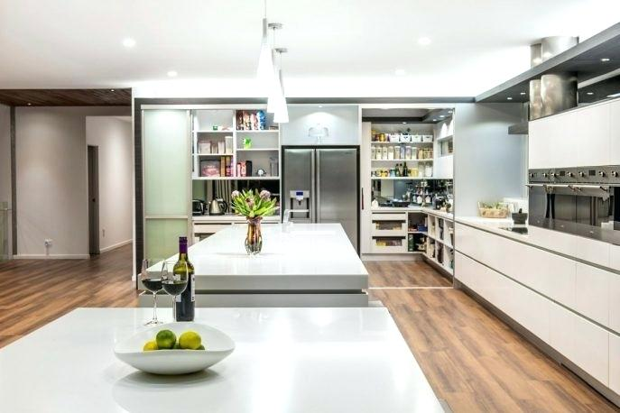 cliq cabinets reviews kitchen cabinets reviews kitchen after years kitchens before and after cliq studio cabinets reviews
