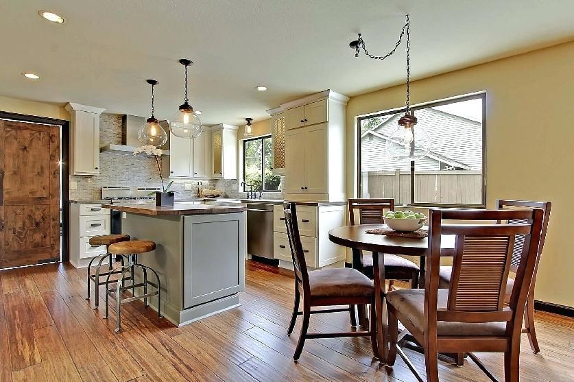 cliq cabinets reviews kitchen design by cliq kitchen cabinets reviews