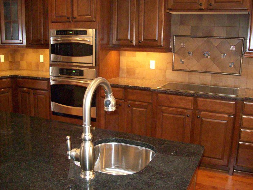 cliq cabinets reviews large size of granite kitchen s and ideas cabinets reviews do your cliq kitchen cabinets reviews