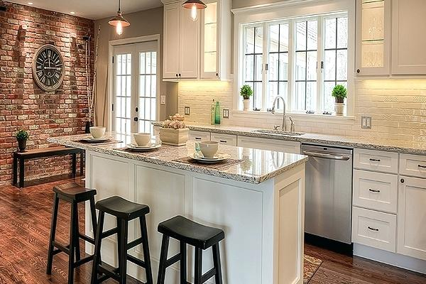 cliq cabinets reviews spectacular studio cabinets reviews in perfect home decoration ideas with studio cabinets reviews cliq kitchen cabinets reviews