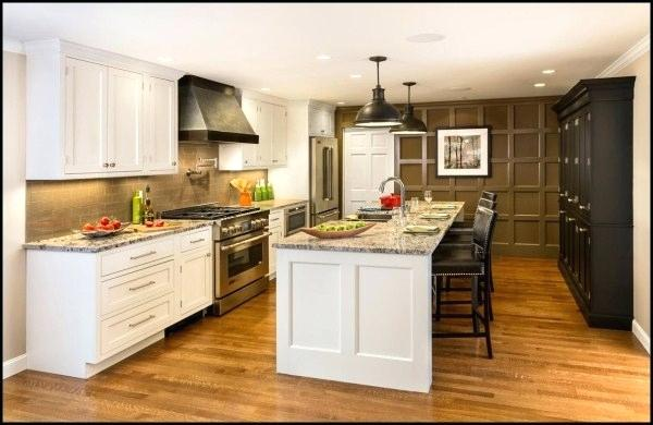 cliq cabinets reviews studio cabinets reviews cliq kitchen cabinets reviews