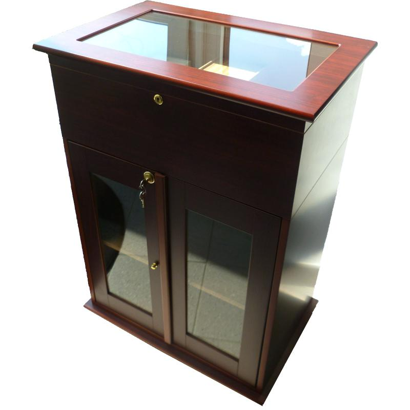 electronic cigar humidor cabinet cigar humidor commode cabinet with humidifier for ca boxes of cigars vigilant climatech electronic cigar cabinet humidor