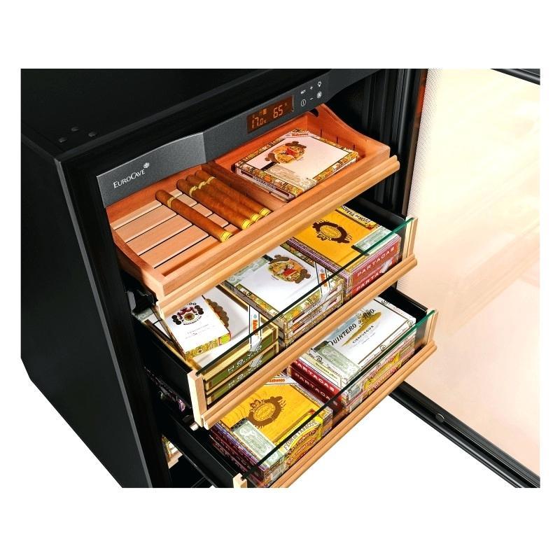 electronic cigar humidor cabinet cigar humidors cigar humidors cigar humidors redford electronic cigar cabinet humidor