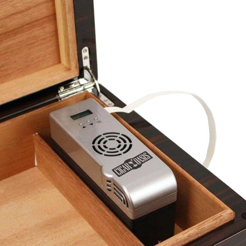 electronic cigar humidor cabinet cigar oasis excel electronic humidifier co excel redford electronic cigar cabinet humidor