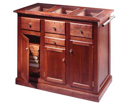 electronic cigar humidor cabinet custom credenza electronic cigar humidor royale electronic cigar humidor cabinet