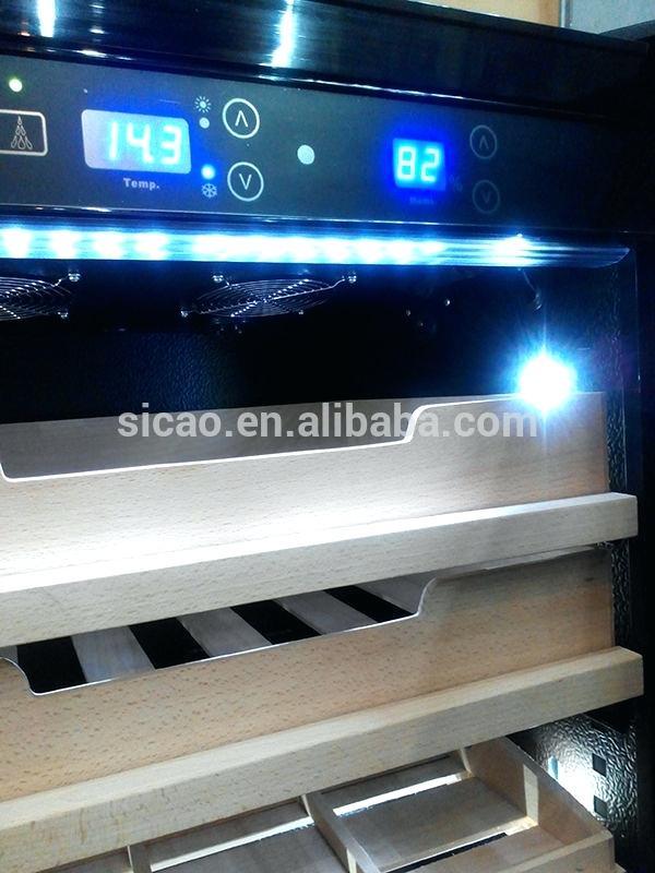 electronic cigar humidor cabinet electric cigar humidors for cigar wk remington electronic cigar cabinet humidor