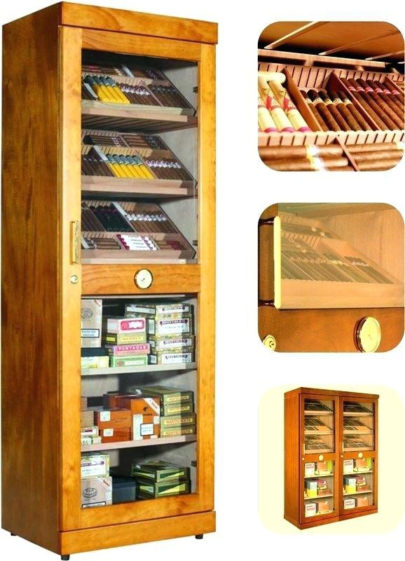 electronic cigar humidor cabinet mahogany electronic cabinet humidor redford electronic cigar cabinet humidor