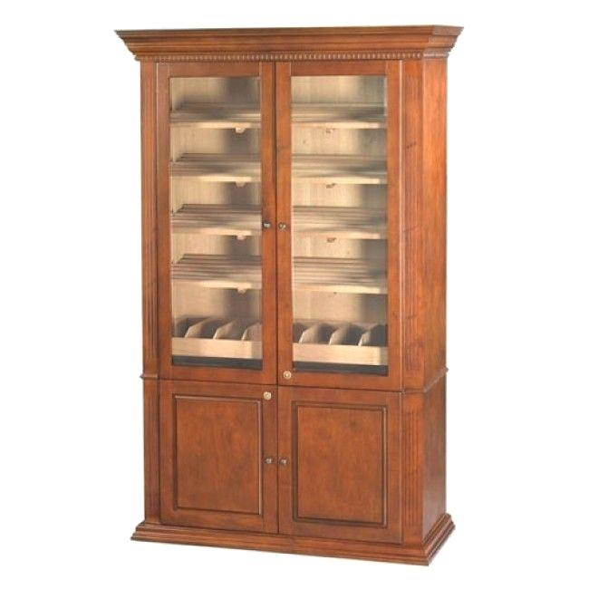 electronic cigar humidor cabinet the collector cabinet cigar humidor hum redford electronic cigar cabinet humidor