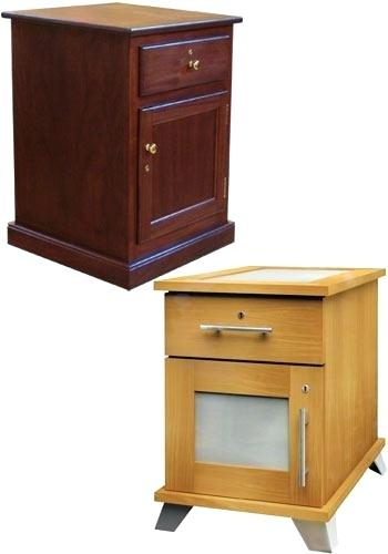 electronic cigar humidor cabinet vigilant humidor end tables vigilant climatech electronic cigar cabinet humidor
