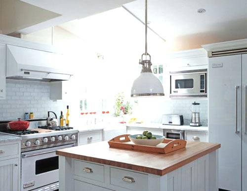 jmark cabinets antique white shaker kitchen cabinets where are jmark cabinets made