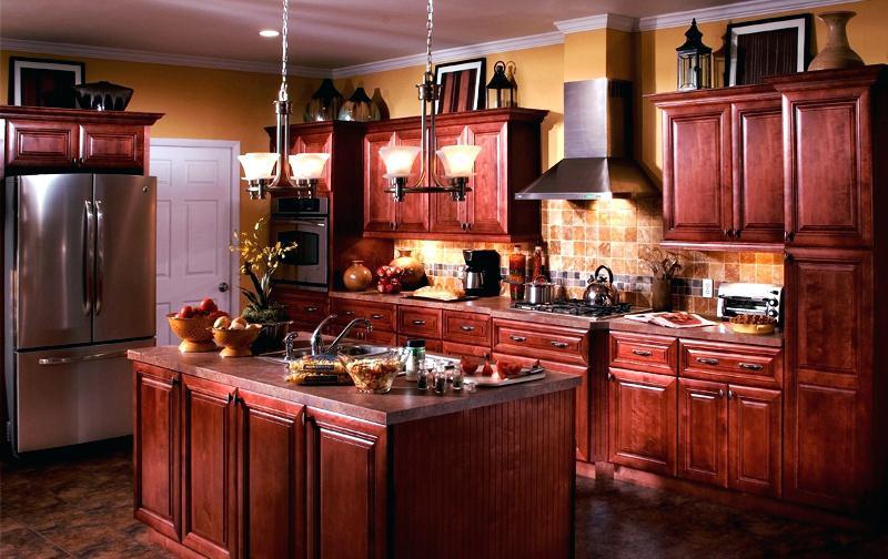 jmark cabinets full overlay all wood kitchen bath cabinets jaymark cabinets