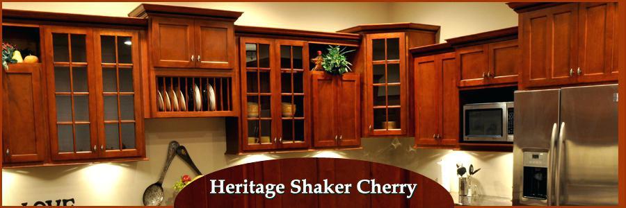 jmark cabinets heritage shaker cherry kitchen cabinet features jaymark cabinets