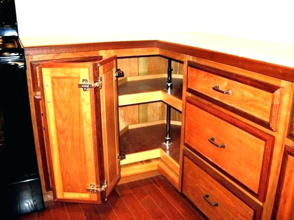 jmark cabinets hinges where are jmark cabinets made