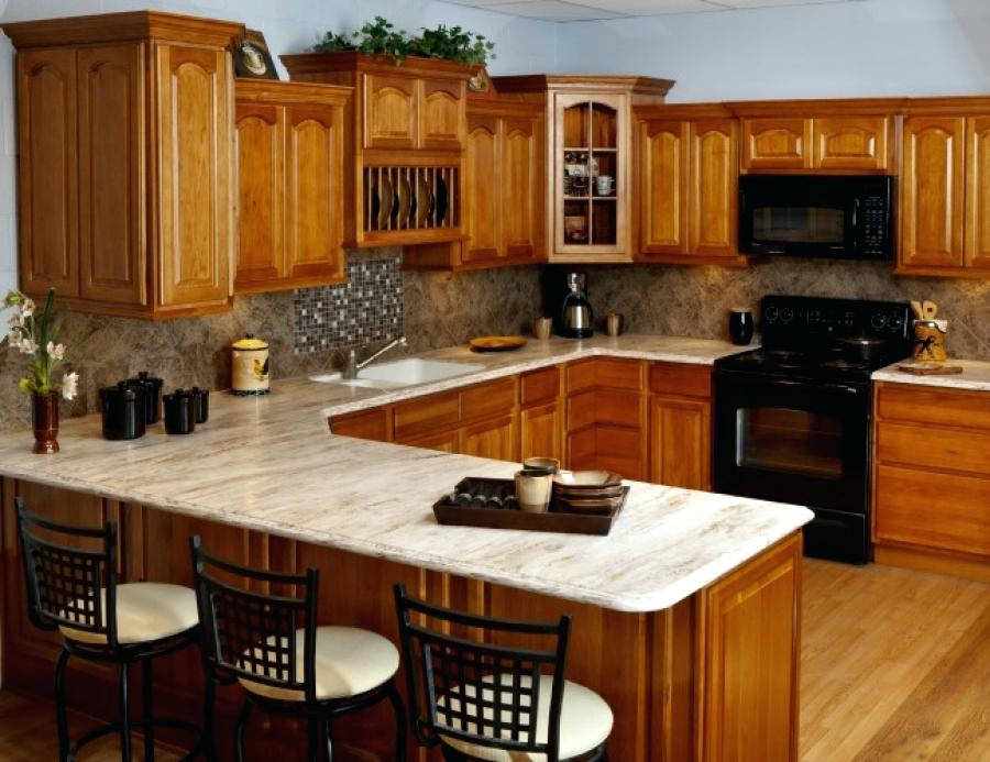 jmark cabinets image of rustic hickory kitchen cabinets where are jmark cabinets made