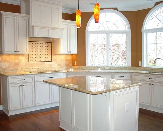 jmark cabinets image of white kitchen cabinets where are jmark cabinets made