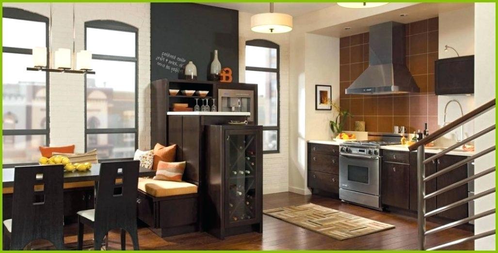 jmark cabinets kitchen cabinet hardware adjustments new kitchen contemporary cabinet hardware craft house jmark cabinets reviews