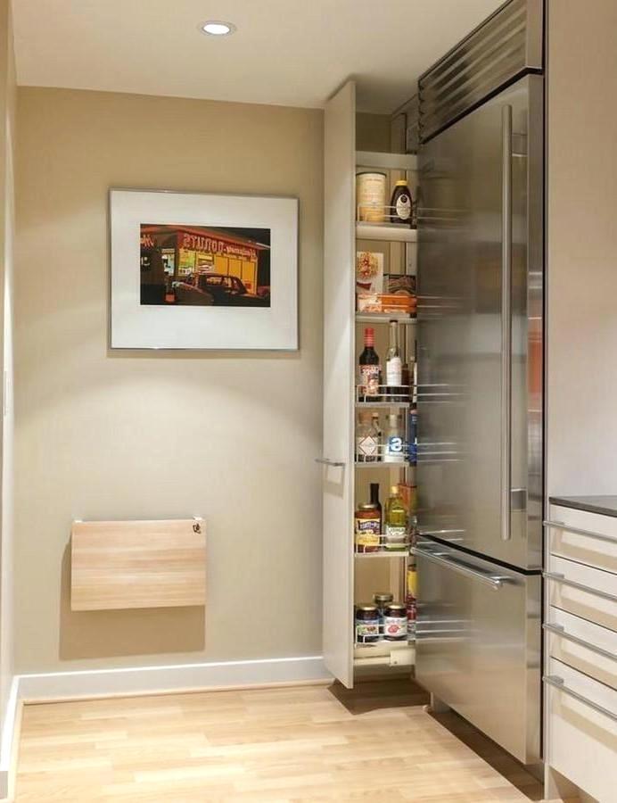 jmark cabinets pantry cabinet hidden copy modern pantry cabinet jaymark cabinets
