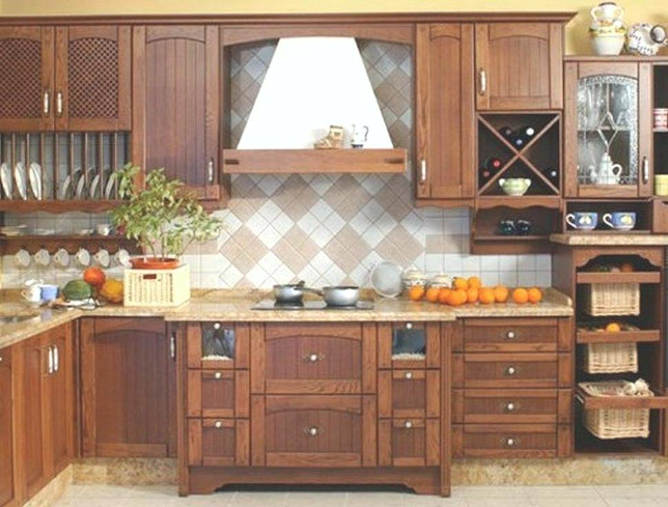 Free Kitchen Cabinet Design Tool Chic 3d Cupboard Design