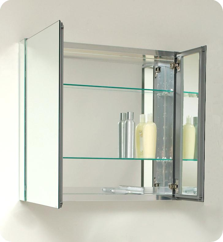 lowes medicine cabinets with mirror bathroom medicine cabinets with mirrors lowes medicine cabinets mirrors