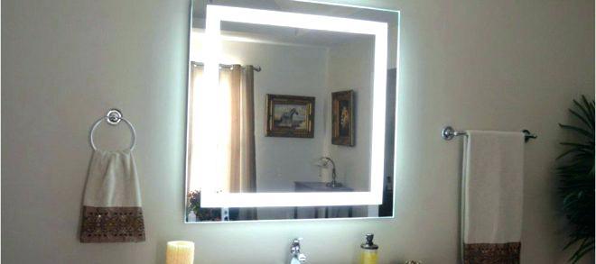lowes medicine cabinets with mirror bathroom mirror cabinet lovely bathroom medicine cabinets lowes medicine cabinets mirrors