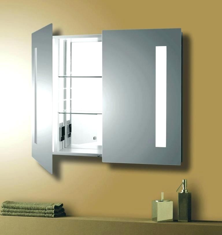 lowes medicine cabinets with mirror best medicine cabinets with mirrors at lowes medicine cabinets mirrors
