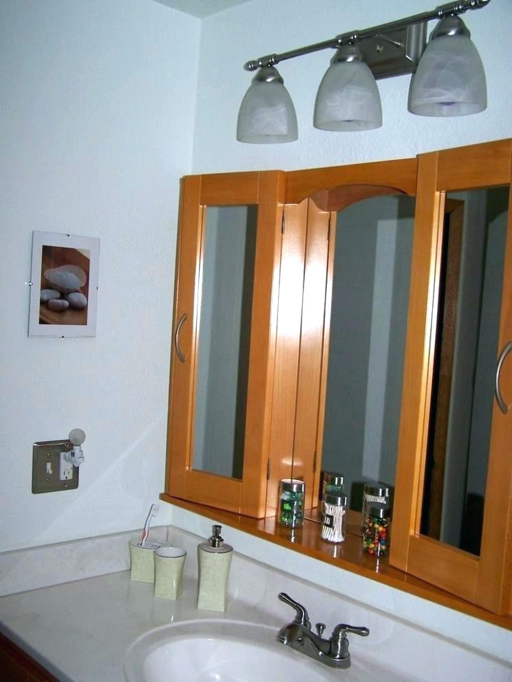 lowes medicine cabinets with mirror medicine cabinets mirrors bathroom mirror lowes medicine cabinets mirrors