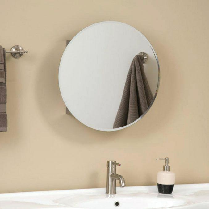 lowes medicine cabinets with mirror medium size of home medicine cabinet with mirror linen cabinets medicine lowes medicine cabinets mirrors