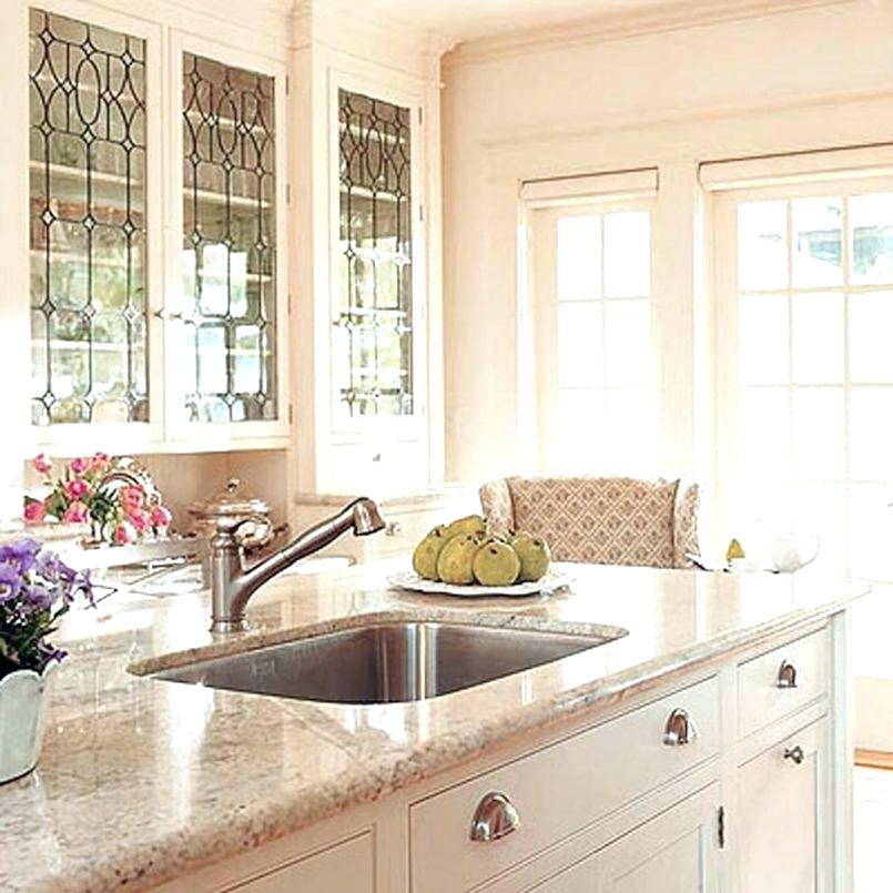 Lowe S Canada Unfinished Kitchen Cabinets Wow Blog