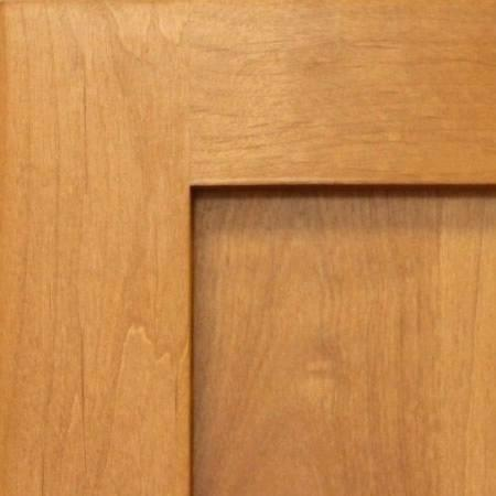 lowes unfinished kitchen cabinets cabinet doors unfinished shaker cabinet door unfinished kitchen cabinet doors lowes unfinished kitchen cabinets reviews