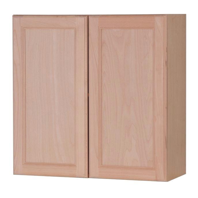 lowes unfinished kitchen cabinets design unfinished kitchen cabinets cabinet replacement drawers in stock lowes canada unfinished kitchen cabinets