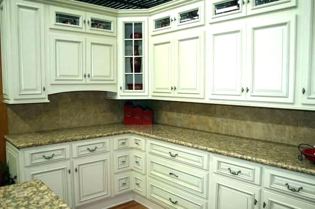 lowes unfinished kitchen cabinets kitchen cabinet doors kitchen cabinets home depot vs vs home depot vs kitchen cabinets cabinets lowes unfinished kitchen cabinets reviews