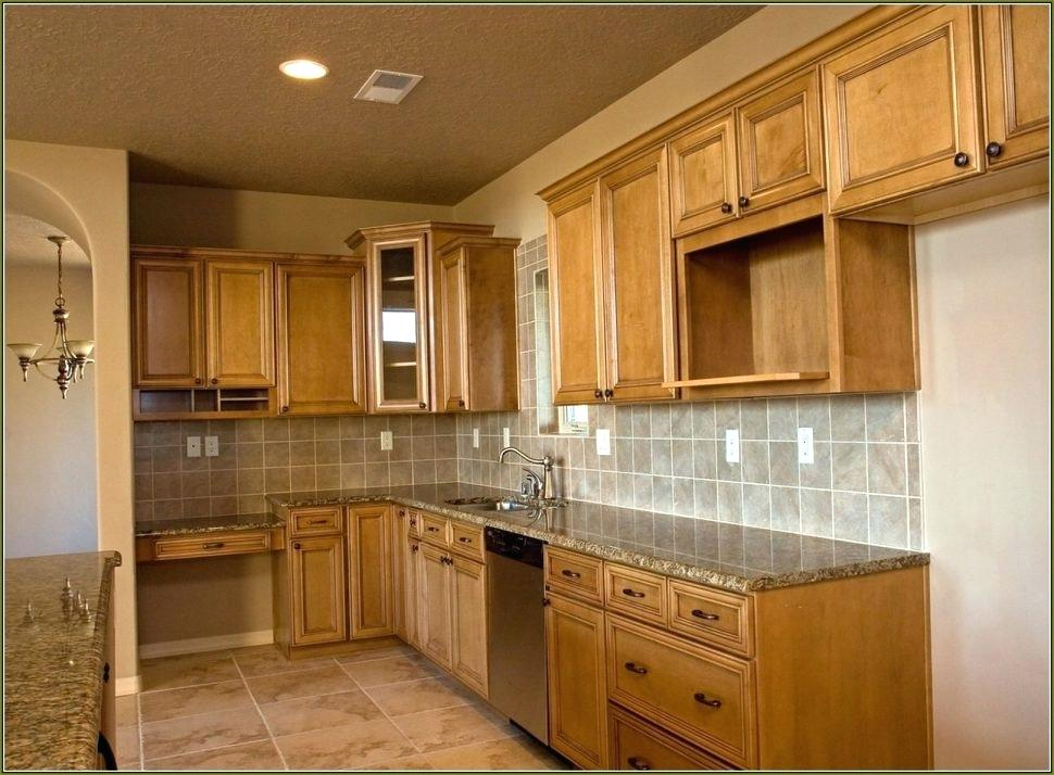 lowes unfinished kitchen cabinets kitchen cabinets clearance white in stock cheapest discounts unbelievable home depot unfinished lowes unfinished oak kitchen cabinets