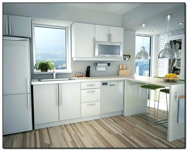 lowes unfinished kitchen cabinets kitchen cabinets in stock and kitchen white rectangle modern steel kitchen cabinets showroom stained design kitchen cabinets lowes canada unfinished kitchen cabinets