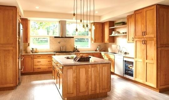 lowes unfinished kitchen cabinets kitchen cabinets in stock full size of cabinets stock landing beauty kitchen cabinets whole city kitchen cabinets lowes unfinished kitchen cabinet doors