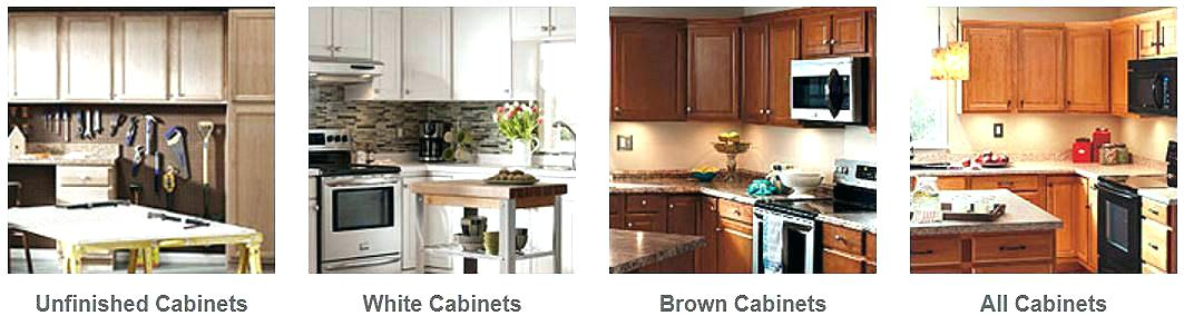 lowes unfinished kitchen cabinets kitchen cabinets kitchen cabinets s unfinished kitchen cabinets lowes unfinished oak kitchen cabinets
