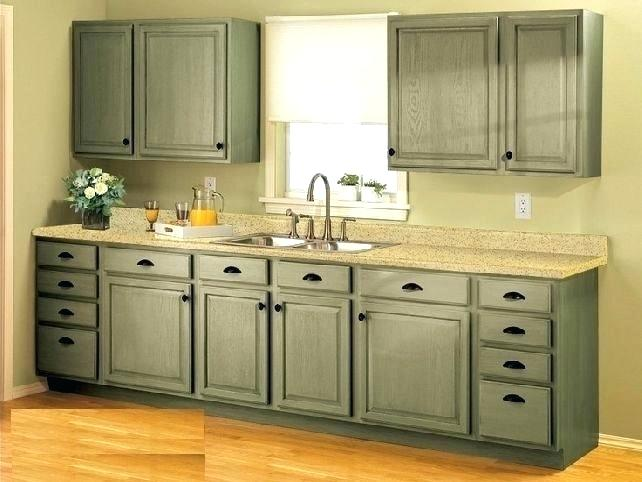 Lowes Unfinished Kitchen Cabinets Kitchen Cabinets Photos Com Lowes  Unfinished Kitchen Cabinet Doors