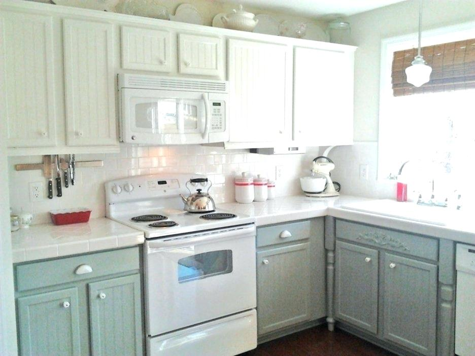 lowes unfinished kitchen cabinets large size of kitchen cabinets unfinished shaker kitchen cabinets unfinished kitchen lowes canada unfinished kitchen cabinets