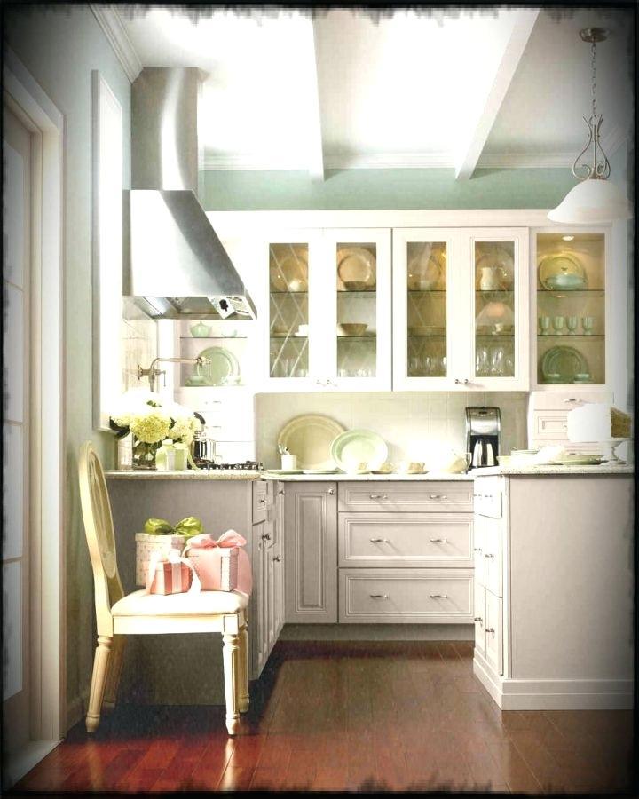 lowes unfinished kitchen cabinets medium size of kitchen unfinished kitchen cabinets design your kitchen bedroom designer lowes unfinished kitchen cabinet doors