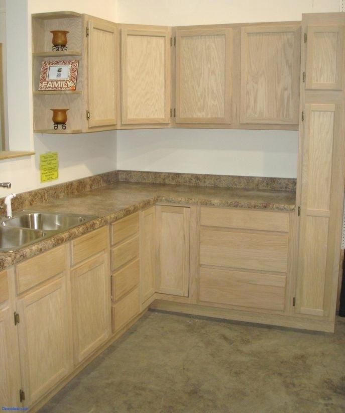 lowes unfinished kitchen cabinets unfinished kitchen cabinets elegant wood shaker unfinished oak cabinet doors maple wood medium size lowes unfinished kitchen cabinet doors
