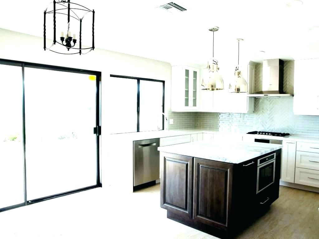 lowes unfinished kitchen cabinets unfinished kitchen cabinets kitchen kitchen cabinet fronts unfinished kitchen cabinets pertaining to unfinished kitchen cabinet lowes unfinished kitchen base cabinets