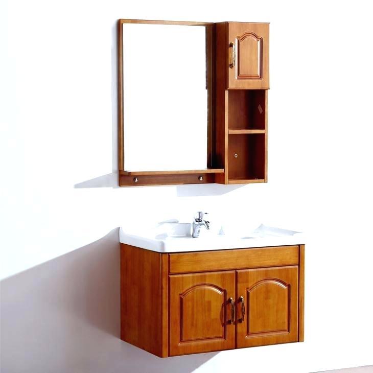 menards bathroom storage cabinets bathroom cabinets to go reviews