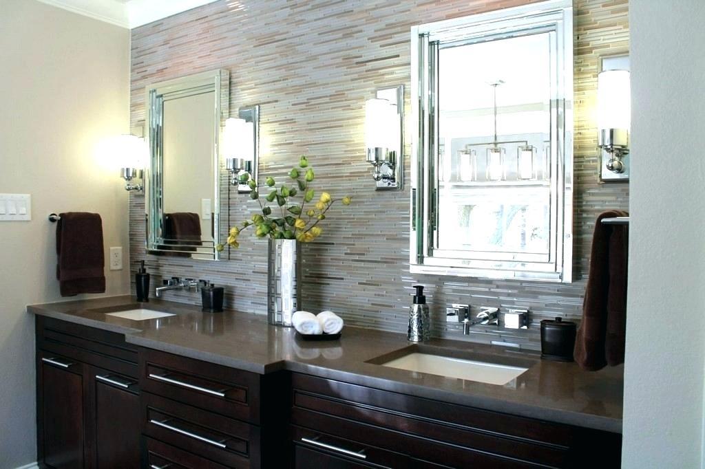 menards bathroom storage cabinets bathroom cabinets vanity light fixtures bedroom light fixtures dining room light fixtures vanity lamp 4 lowes cabinets white