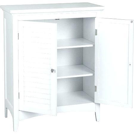 menards bathroom storage cabinets bathroom floor storage cabinets white corner bathroom cabinet cabinets for sale at lowes