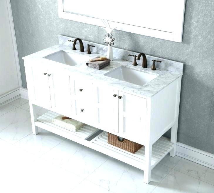 menards bathroom storage cabinets bathroom storage cabinets bathroom cabinets at medium size of cabinets at mirrors bathroom vanity ideas bathroom storage cabinets cabinets to go reviews california